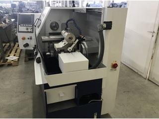 Токарный станок Schaublin 225 TM CNC-6