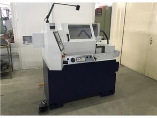 Токарный станок Schaublin 225 TM CNC-8