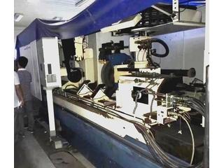 Шлифовальный станок Schaudt PF 61-1