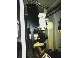 Шлифовальный станок Schaudt PF 61-3
