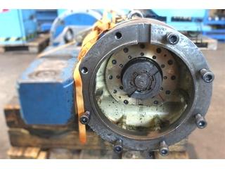Schiess 90° Kopf iso 50 Аксессуары использовали-2