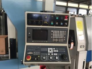 Фрезерный станок Sigma Mission 5 M, Г.  1999-13