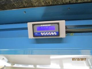 Soraluce FR 16000 Фрезерные машины-5