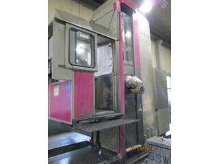 Soraluce FR 16000 gen. überh. 2009 Фрезерные машины-1