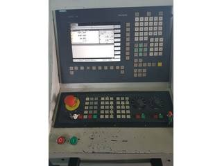 Фрезерный станок Spinner MC 1020, Г.  2003-4