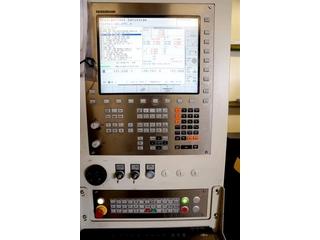 Фрезерный станок Spinner VC 750, Г.  2013-4