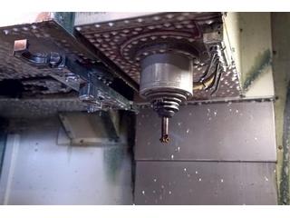 Фрезерный станок Spinner VC 750, Г.  2013-5