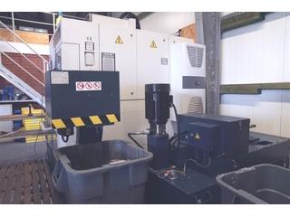 Фрезерный станок Spinner VC 750, Г.  2013-6