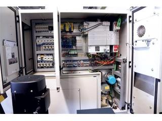 Фрезерный станок Spinner VC 750, Г.  2013-7