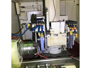 Шлифовальный станок Studer S 31 universal full +B axis + C axis rebuilt-1