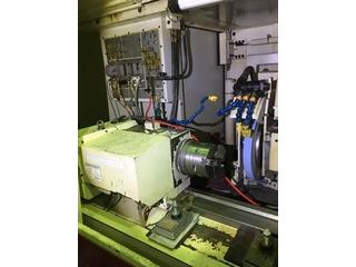 Шлифовальный станок Studer S 31 universal full +B axis + C axis rebuilt-2