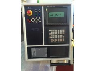 Шлифовальный станок Studer S 31 universal full +B axis + C axis rebuilt-4