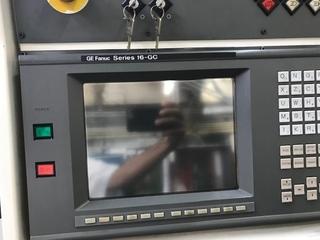 Шлифовальный станок Studer S 40 CNC-1