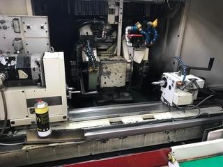 Шлифовальный станок Studer S 40 CNC-2