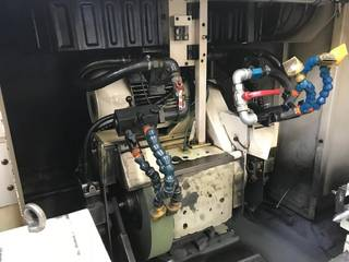 Шлифовальный станок Studer S 40 CNC-3