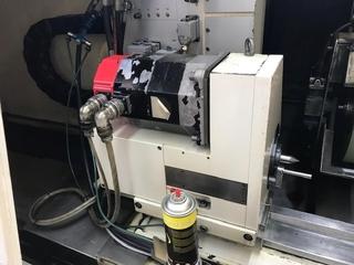 Шлифовальный станок Studer S 40 CNC-4
