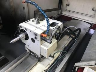 Шлифовальный станок Studer S 40 CNC-5