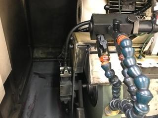 Шлифовальный станок Studer S 40 CNC-6