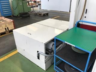 Шлифовальный станок Studer S 40 CNC-7
