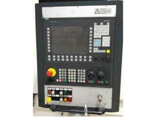 TBT BW 200 - KW - 2 Глубокого сверления отверстий-3