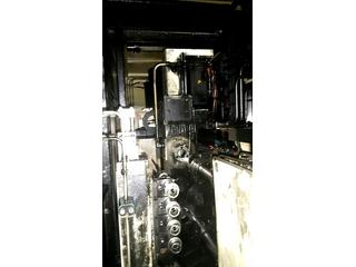 TBT BW 200 - KW - 2 Глубокого сверления отверстий-4