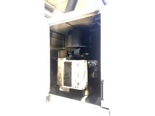 TBT BW 200 - KW - 2 Глубокого сверления отверстий-5