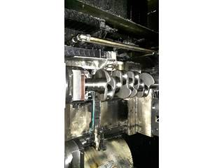 TBT BW 200 - KW - 2 Глубокого сверления отверстий-11