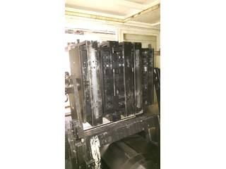 TBT BW 200 - KW - 2 Глубокого сверления отверстий-13
