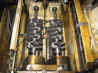 TBT BW  200-2 SO Глубокого сверления отверстий-5