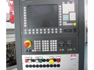 TBT ML 200 - 4 - 1200 Глубокого сверления отверстий-3