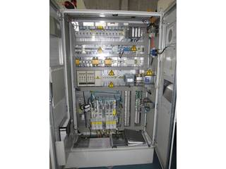TBT ML 200 - 4 - 1200 Глубокого сверления отверстий-4
