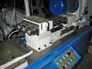 TBT T 120 - 3 - 250 Глубокого сверления отверстий-1