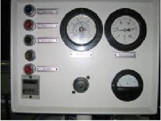 TBT T 120 - 3 - 250 Глубокого сверления отверстий-2