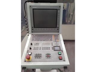 TOS KURIM FRP 250 FSE 4.300 x 2.250 x 1.250 портальные фрезерные станки-3