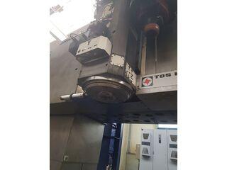 TOS KURIM FRP 250 FSE 4.300 x 2.250 x 1.250 портальные фрезерные станки-5