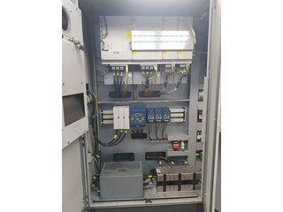 TOS KURIM FRP 250 FSE 4.300 x 2.250 x 1.250 портальные фрезерные станки-6