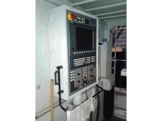 Union PCR 160 CNC Pасточный станок-3