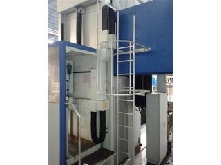 Union PCR 160 CNC Pасточный станок-4