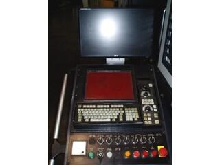 Токарный станок Utita T 350-4