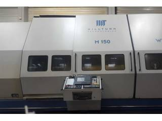 WFL M 150 / 6500 [71895028]