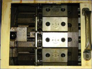 Токарный станок WFL Millturn M 50-5