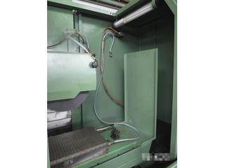 Шлифовальный станок Ziersch & Baltrusch Starline 600 CNC-1