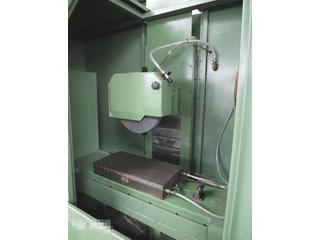 Шлифовальный станок Ziersch & Baltrusch Starline 600 CNC-2