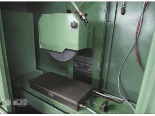Шлифовальный станок Ziersch & Baltrusch Starline 600 CNC-3