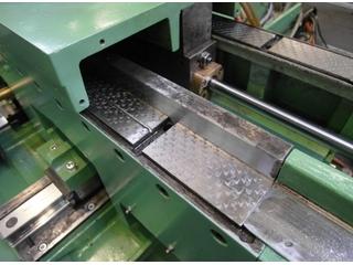 Шлифовальный станок Ziersch & Baltrusch Starline 600 CNC-4