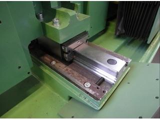 Шлифовальный станок Ziersch & Baltrusch Starline 600 CNC-5