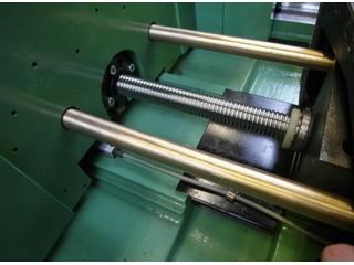 Шлифовальный станок Ziersch & Baltrusch Starline 600 CNC-6