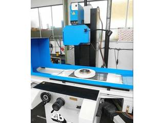 Шлифовальный станок Ziersch & Baltrusch ZB 64 CNC Super Plus-1