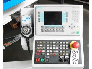 Шлифовальный станок Ziersch & Baltrusch ZB 64 CNC Super Plus-3