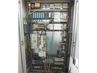 Шлифовальный станок Ziersch & Baltrusch ZB 64 CNC Super Plus-4
